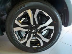 Honda WR-V 1.2 Elegance - Image 9