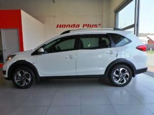 Honda BR-V 1.5 Comfort auto - Image 4