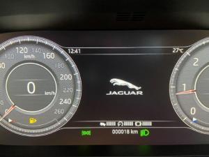 Jaguar E-Pace D180 AWD HSE - Image 13