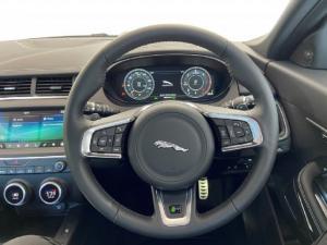 Jaguar E-Pace D180 AWD HSE - Image 7
