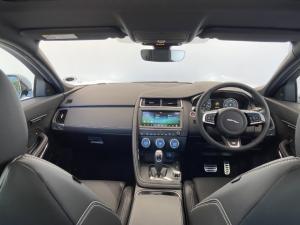 Jaguar E-Pace D180 AWD HSE - Image 9