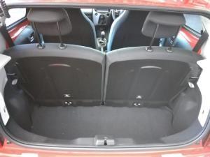 Peugeot 108 1.0 Active - Image 6