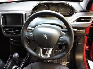 Peugeot 2008 1.2T Allure - Image 10
