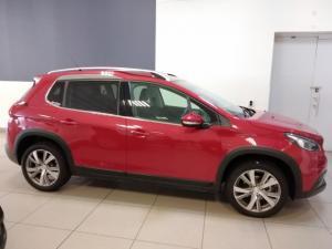 Peugeot 2008 1.2T Allure - Image 3