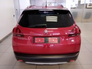 Peugeot 2008 1.2T Allure - Image 5