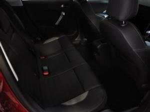Peugeot 2008 1.2T Allure - Image 7