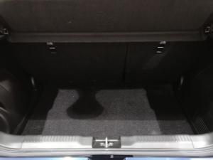 Suzuki Swift 1.2 GL auto - Image 12