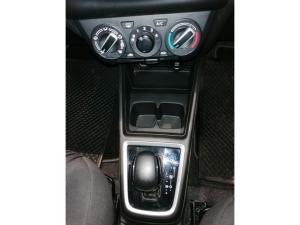 Suzuki Swift 1.2 GL auto - Image 13