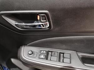 Suzuki Swift 1.2 GL auto - Image 15
