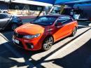 Thumbnail Kia Cerato 2.0 Koup automatic