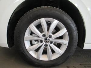 Volkswagen Polo 1.0 TSI Comfortline DSG - Image 7