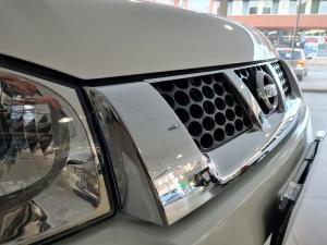 Nissan Hardbody NP300 2.5 TDi HI-RIDERD/C - Image 4