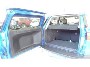 Ford EcoSport 1.0T Titanium - Image 7