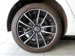 Volkswagen Golf 1.2TSI Trendline - Image 10