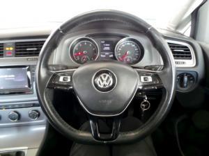 Volkswagen Golf 1.2TSI Trendline - Image 5