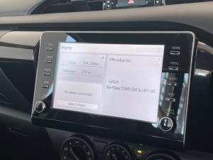 Toyota Hilux 2.4GD-6 Raider - Image 12