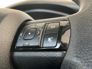 Toyota Hilux 2.4GD-6 Raider - Image 15
