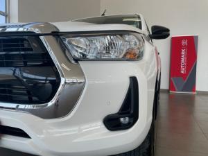 Toyota Hilux 2.4GD-6 Raider - Image 17