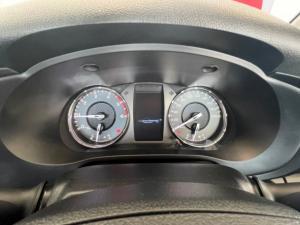 Toyota Hilux 2.4GD-6 Raider - Image 19