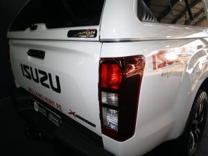 Isuzu D-Max 300 3.0TD double cab X-Rider - Image 15