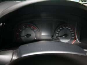 Isuzu D-Max 300 3.0TD double cab X-Rider - Image 17