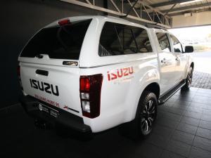 Isuzu D-Max 300 3.0TD double cab X-Rider - Image 3