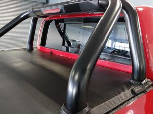 Nissan Navara 2.3D double cab SE auto - Image 24