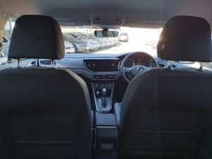 Volkswagen Polo hatch 1.0TSI Highline auto - Image 17