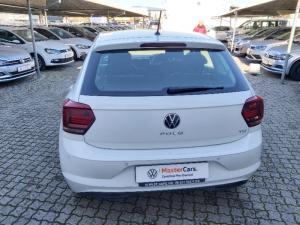 Volkswagen Polo hatch 1.0TSI Highline auto - Image 7