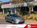 Thumbnail Toyota Corolla Quest 1.8 Exclusive
