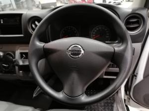 Nissan NV350 Impendulo 2.5i 16-seater - Image 14
