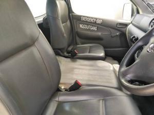Nissan NV350 Impendulo 2.5i 16-seater - Image 4