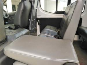 Nissan NV350 Impendulo 2.5i 16-seater - Image 7