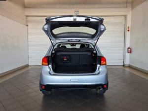 Mitsubishi ASX 2.0 auto - Image 5