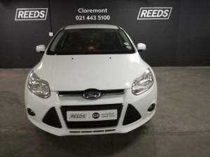 Ford Focus sedan 1.0T Trend - Image 2