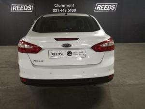 Ford Focus sedan 1.0T Trend - Image 5