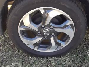 Honda BR-V 1.5 Comfort auto - Image 15