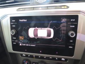 Volkswagen Passat 1.4 TSI Luxury DSG - Image 14