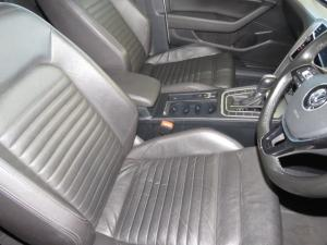 Volkswagen Passat 1.4 TSI Luxury DSG - Image 19