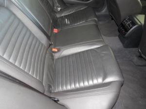 Volkswagen Passat 1.4 TSI Luxury DSG - Image 20