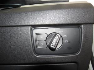 Volkswagen Passat 1.4 TSI Luxury DSG - Image 8