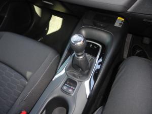 Toyota Corolla hatch 1.2T XS - Image 11