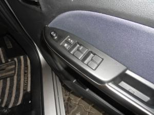 Toyota Starlet 1.4 Xi - Image 10