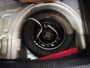 Volkswagen Polo Vivo hatch 1.6 Comfortline auto - Image 18