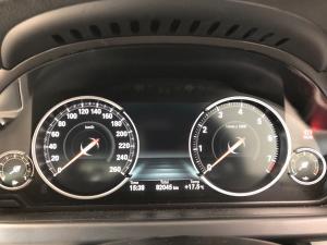 BMW 6 Series 640i coupe - Image 11