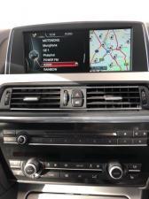 BMW 6 Series 640i coupe - Image 12