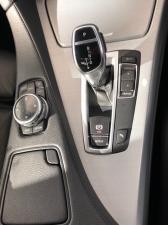BMW 6 Series 640i coupe - Image 13