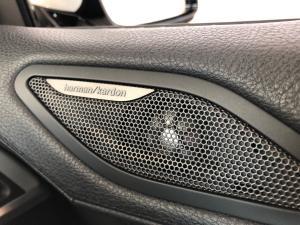 BMW 6 Series 640i coupe - Image 14