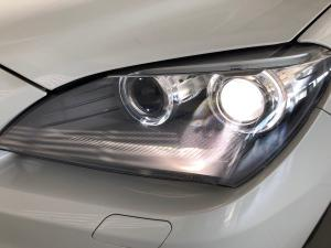 BMW 6 Series 640i coupe - Image 3