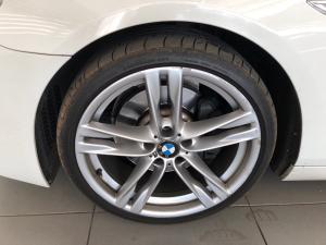 BMW 6 Series 640i coupe - Image 4